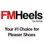 FM Heels Image