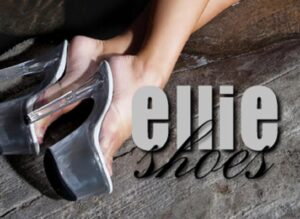 Ellie-Shoes-Logo